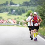 Do wyboru do koloru… – Półmaraton Podhalański 2017