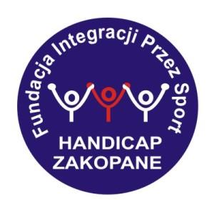 Promocyjne wpisowe dla Handicap'u! Wystartuj wspierając fundację!