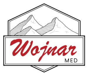 WojnarMED sponsorem Maratonu Podhalańskiego!