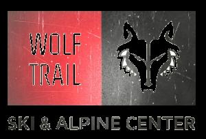 Wolf Trail wspiera Maraton Podhalański 2016!