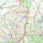podhale_mapa_maraton_2017_new_m