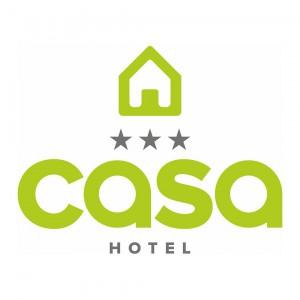 HOTEL CASA *** wspiera Maraton Podhalański!